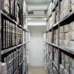 Warehouse Management 101: 5 Simple Inventory Management Tips That Will Change Your Business