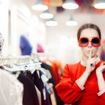 Retail Mystery Shopping: 7 Reasons Your Small Business Needs These Services