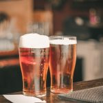 Beer Yourself! 10 Must-Have Homebrewing Tips for Beginners