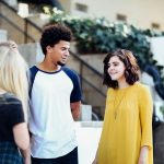 Plan a Strategic Summer: Get a Head Start with College for High School Students