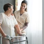 Staying Hip After Surgery: 8 Ideas to Make Your Hip Replacement Recovery Go Smoothly