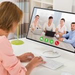 7 Effective Tips for Proper Virtual Team Management