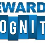 7 Key Reasons Why Your Business Needs Rewards and Recognition Programs