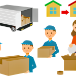 How to Successfully Create an Employee Relocation Package