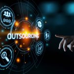 5 Benefits of Outsourcing Work for Small Businesses
