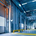 7 Tips to Have a Safe Warehouse and Business Workplace