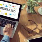 Fresh Look: The 7 Powerful Benefits of Rebranding Your Small Business