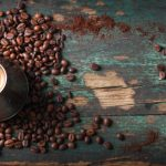 6 Business Savvy Tips for Starting a Coffee Roasting Business