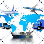 The Importance of Business Logistics for Your Company