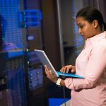 What Is Colocation? 3 Major Benefits for Small Businesses