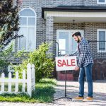 7 Simple Ways: Learn How To Sell Your Home