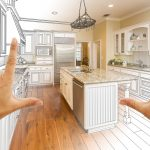 How to Use Software to Design Your Kitchen in 2020