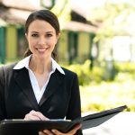 What Are Qualities You Must Have in a Real Estate Broker?