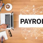 What Are Payroll Taxes and Who Has to Pay Them?