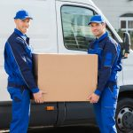 How Much Does it Cost to Hire a Moving Company? The Complete Guide