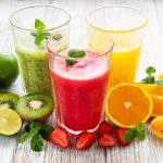9 Best Smoothie Ingredients for Weight Loss