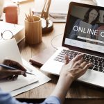 Online Courses: 7 Ways They Can Benefit You