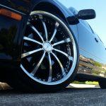 Top 5 Aftermarket Wheel Brands in 2020