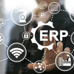 3 Key Benefits of ERP Systems for Businesses