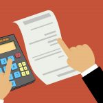 Expense Control: 7 Ways to Easily Reduce Business Costs