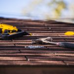 How to Repair a Roof: Troubleshooting Common Roofing Issues