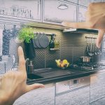6 Kitchen Renovation Mistakes to Avoid for New Homeowners