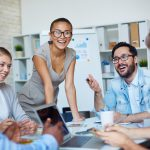 5 Employee Motivation Techniques to Implement in Your Business