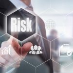 The Importance of Risk Management (and How to Make It a Reality)