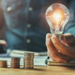 5 Easy and Effective Ways to Save on Electricity