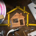 House Maintenance Guide