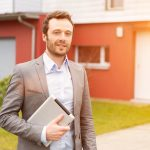How a Business Broker Can Help a Buyer Make a Purchasing Decision