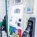 Trends in the Fuel Industry