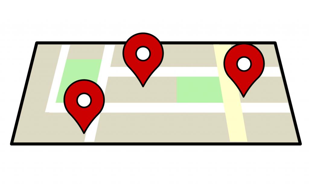 GPS Simulators