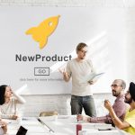 High-Impact Product Launch