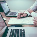 Choosing a Business Consultant Company