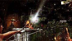 video games tomb raider