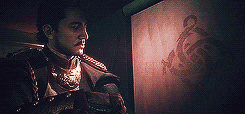 video games the order 1886
