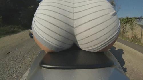 Mature big tits pornhub